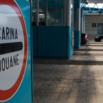Царинска управа: Измени во начинот на превоз на стока за Турција со ТИР карнет