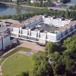 Можна помош од Советот на Европа за истрагата во Македонија