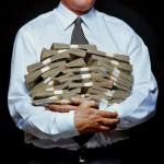 Швајцарија ќе ги објави имињата на Македонците кои затајувале данок преку швајцарски банки?
