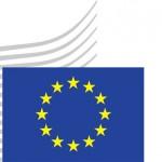 Предложен е Закон за ратификација на Конвенцијата за заедничка транзитна постапка