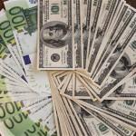 Повеќе од 500 милиони долари годишно нелегално се изнесуваат од Македонија