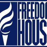 """""""Фридом хаус"""": Демократијата во  Македонија на нивото од 2001 година"""