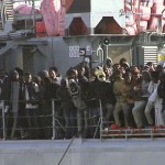 ЕУ планира да прими 20 000 бегалци за две години