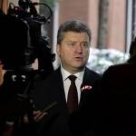 Иванов: Одговорност мора да има и за сето она што е сторено и за сето она што не е сторено