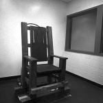 Небраска ја укина смртната казна