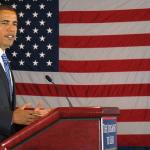 Обама: Ниеден акт на изразување не оправдува насилство