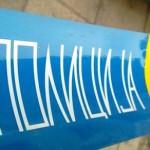 Обвинителството  го расветлува убиството кое се случи на плоштадот во Кичево