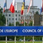 Косово и официјално дел од Парламентарното собрание на Советот на Европа