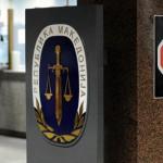 Судењето за сообраќајката кај Католичка црква закажано за 30 септември
