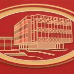 Владата во вторник ќе ги именува новите директори на УБК и на БЈБ