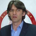 Села: Рама не најави вето за НАТО