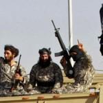 Кој ќе ја запре Исламска држава?