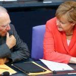 Грекзит не би бил евтин за Германија