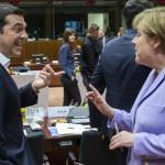 Преговори за Грција до последна секунда