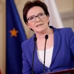 Тројца полски министри и претседателот на Сејмот поднесоа оставки