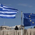 Состанокот на Еврогрупата за Грција прекинат, продолжува денеска