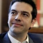 Ципрас ги информира Меркел и Оланд дека не го прифаќа предлогот на кредиторите