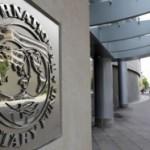 Мисија на ММФ од денеска во Македонија, под лупа економијата