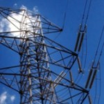 Регулаторна треба да ја објави новата цена на струјата