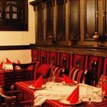 Пријавување за субвенции за добивање ознака Национален ресторан – меана