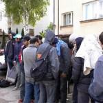 Поднесени уште 21 барање за азил во Република Македонија