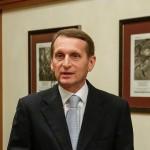 Русија не се откажува од Крим и од Севастопол