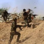 САД ќе го зголемат бројот на силите во Ирак