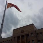 Три комисиски седници ќе се одржат во Собранието