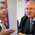 Пресуда за Шешељ и Караџиќ до крајот на оваа година