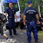 """Унгарија ќе ја стави Македонија во ,,карантин"""""""