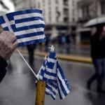 Нема крај за проблемите на Атина: Еврогрупата не се договори за Грција