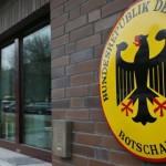 Германија протера руски шпион