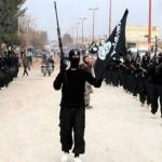 Повеќе од 1.000 граѓани на Русија се приклучија во ИСИЛ
