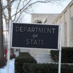 Стејт департмент: Владата не го почитува владеењето на правото, независноста на медиумите и се меша во судството