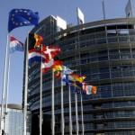 Совет на ЕУ: Независна истрага за прислушувањето, итни реформи за судството и медиумите
