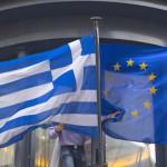 Преговорите меѓу ЕУ и Грција, неуспешни