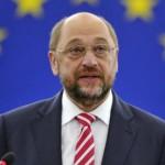 Европскиот парламент со контра санкции за Русија