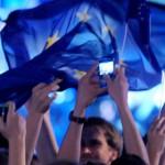 Дури 57,2 од граѓаните сметаат дека Македонија не е подготвена за ЕУ