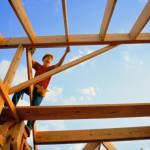 Измена на закон: Без соодветно осигурување од штета инвеститорот нема да може да гради