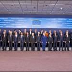 Членките на ЕУ против воведување на квоти за мигрантите