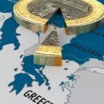 """""""Операција Албанија"""": Таен план за спас од ширење на грчката криза во Македонија, Албанија…"""