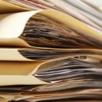 Услови и постапка за откуп на стаж
