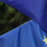 Совет на ЕУ – нацрт заклучоци за Македонија