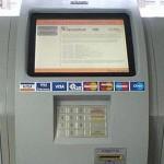 Плаќање сметки преку терминали во готовина и со картици