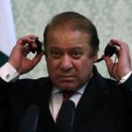 Пакистан ја суспендира смртната казна за време на Рамазан