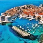 Законски ограничувања при патување во Хрватска