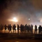 Кина го критикува САД за кршење на човековите права