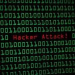 Скандал во САД: Хакери украле лични податоци за сите федерални агенти