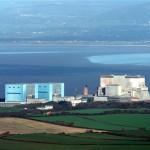 Австрија со тужба против Велика Британија за нуклеарна центррала