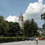 Битолските наставници почнуваат со постапка за оспорување на екстерното оценување пред Уставен суд